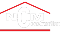 NCM Construction